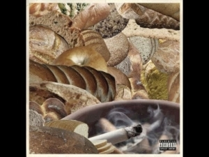 Bread BY The Alchemist